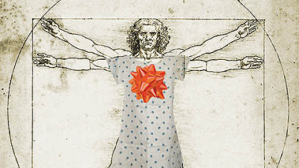 how to donate your body to science