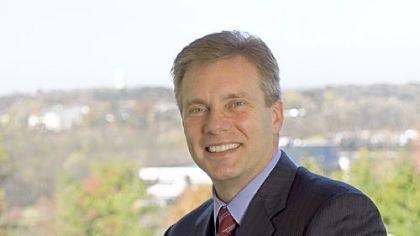 Greg Babe - Chief Technology Officer - Matthews ...