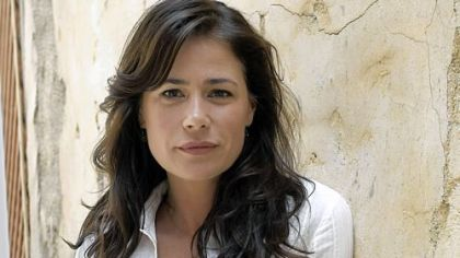 Maura Tierney measurement