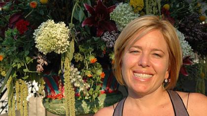 Cathy Lewis Long Seen2 Cathy Lewis Long