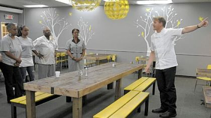 Jean S Southern Cuisine Kitchen Nightmares