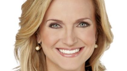 Susan koeppen and kimberly gill to join kdka tv as news anchors