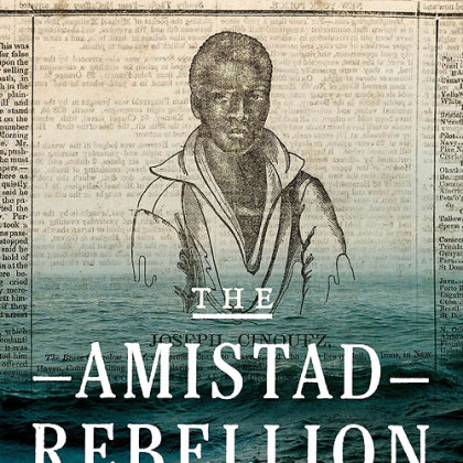 the true story of the 1839 slave revolution in amistad The story of the amistad began in january 1839 when hundreds of native africans were captured from mendeland near sierra leone, and sold into the spanish slave trade the captives endured brutality, sickness, or death during a horrific journey to the spanish colony at havana, cuba, on the notorious portuguese slave ship tecora.