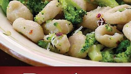 """The Puglian Cookbook"""" """"The Puglian Cookbook: Bringing the Flavors o..."""