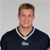 New England Patriot Ron Gronkowski's party ship cruise will sail from Miami Feb. 19-22, 2016.