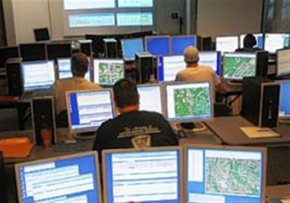 Want to work for allegheny county a fee may be in order a recent ad for a part time telecommunications officer position at the allegheny county 911 thecheapjerseys Image collections