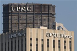 """The industry has changed,"" said Amy Ranier, director of patient experience at UPMC, adding that everyone who visits a UPMC facility receives a survey now."