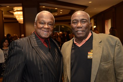 01HispanicGala Grant Jackson, and Manny Sanguillen.