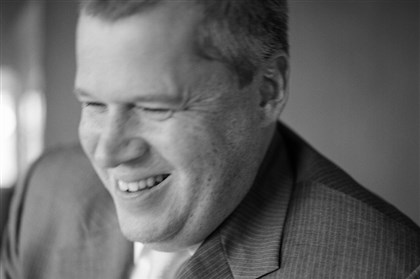 Daniel Handler Daniel Handler, aka the official representative of Lemony Snicket, will speak Friday night at Carnegie Library Lecture Hall.