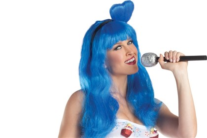 halloween2 Adult Katy Perry costume.