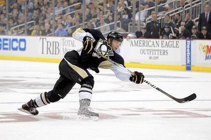 maatta Despite a solid showing over the first seven games, the Penguins have not stated whether they will re-assign Olli Maatta to his junior club next week or keep him on the roster.