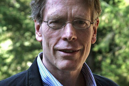 Nobel Lars Peter Hansen, 60, now of the University of Chicago, started at Carnegie Mellon as an assistant professor and two years later was promoted to associated professor.
