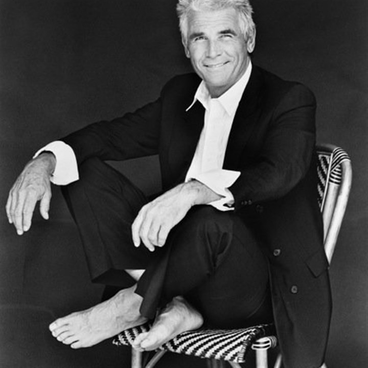 JBrolin2 Actor James Brolin
