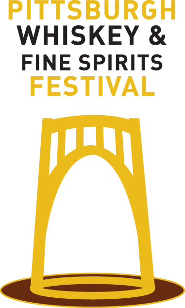 whiskey_logo_cmyk Pittsburgh Whiskey and Fine Spirits Festival logo