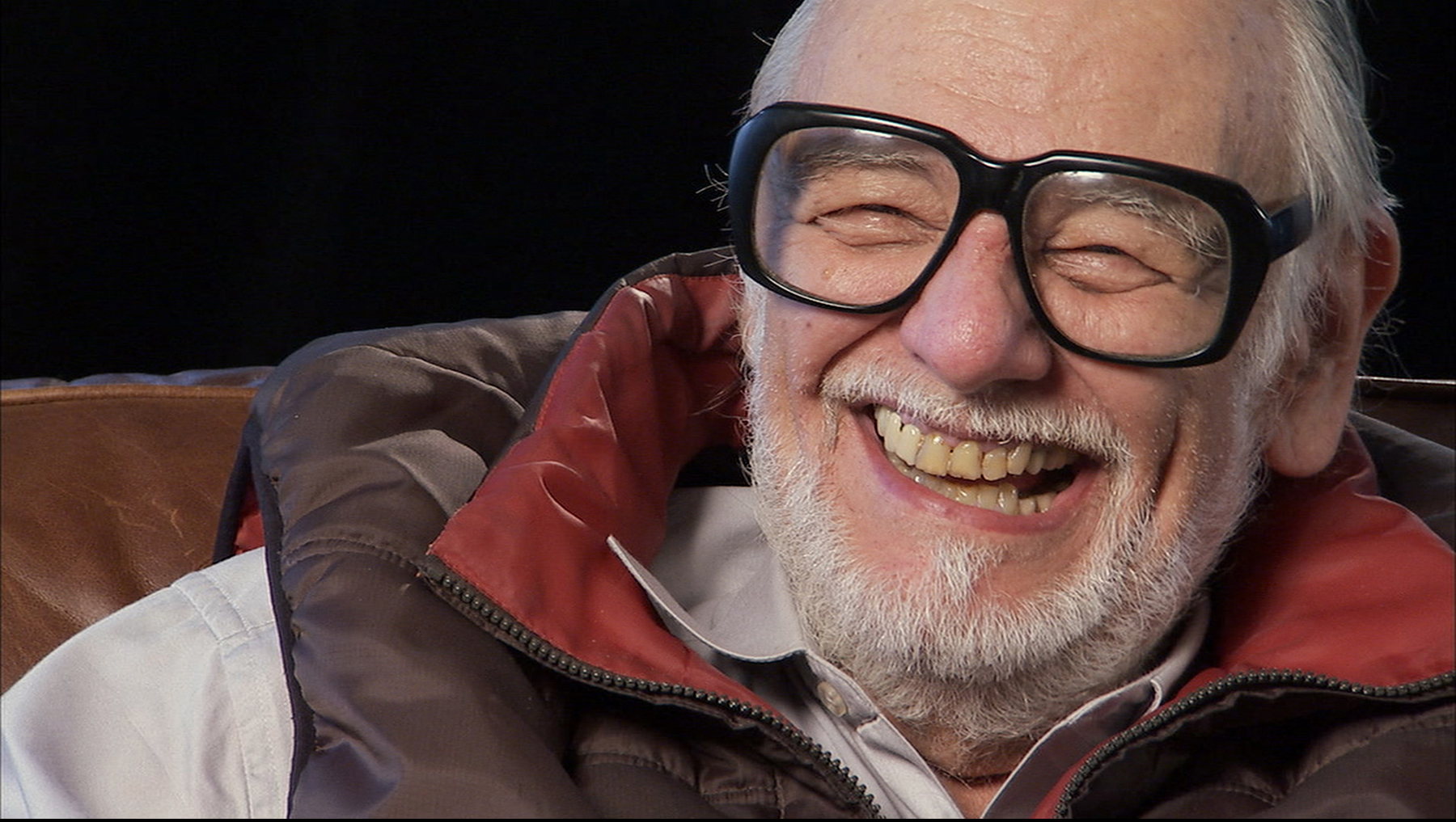 Image result for george a romero