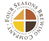 Four Seasons Brewing Co. in Latrobe, is holding its grand opening on Nov. 9.