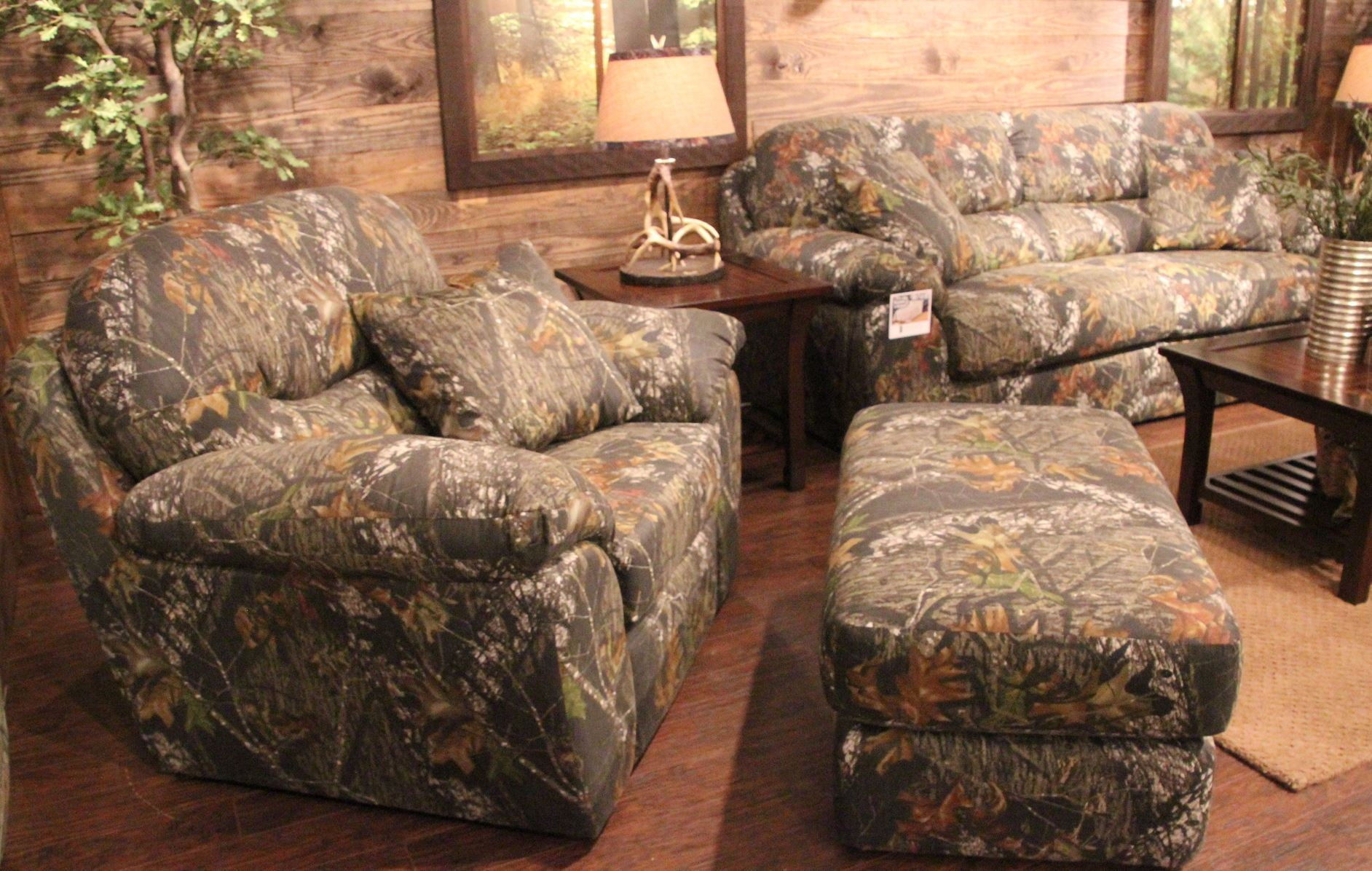 Quot Duck Dynasty Quot Merchandise Hits Stores Pittsburgh Post