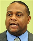 State Rep. Ed Gainey