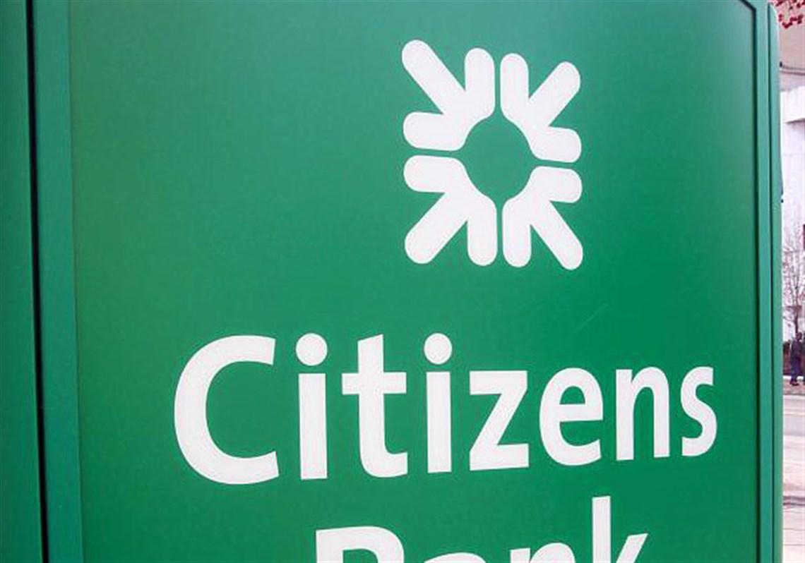 Payday loans port barre la image 8