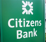 "Citizens Bank has notified its customers that they may see ""a delay in transactions posting to their accounts, due to a vendor processing issue."""