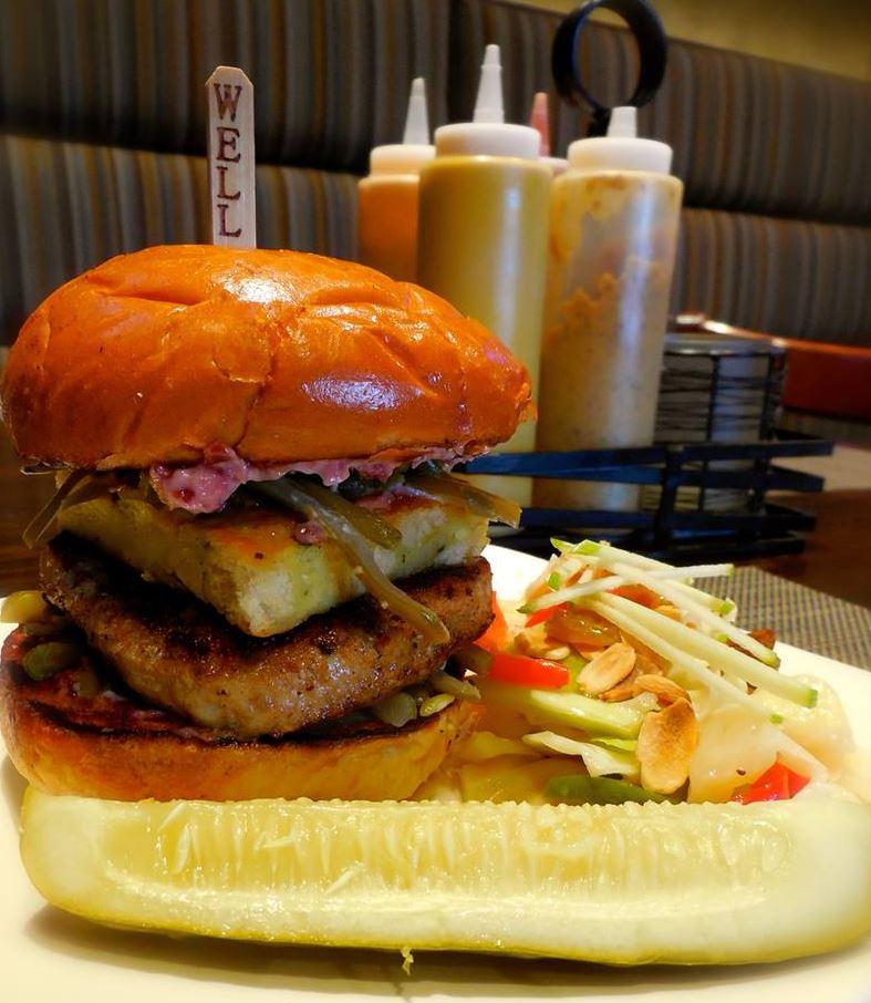 Mashup2-1 BRBR Gobble Gobble Burger