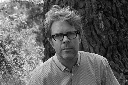 "Jonathan Franzen Jonathan Franzen's book on an Austrian who wrote in the early 1900s is ""a kind of palimpsest, both literary and psychological."""