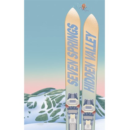 Ski_cover_1118.jpg Ski enthusiasts can expect improvements to local resorts.