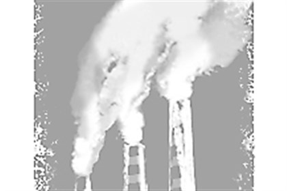 editorial_icon_airpollution.tif