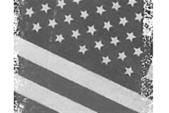 editorial_icon_us_flag.tif