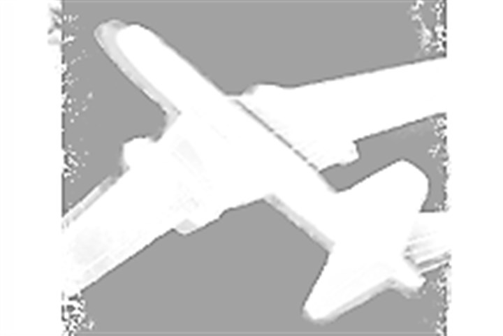 editorial_icon_airline_airt.tif