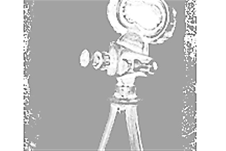 editorial_icon_movies_film.tif