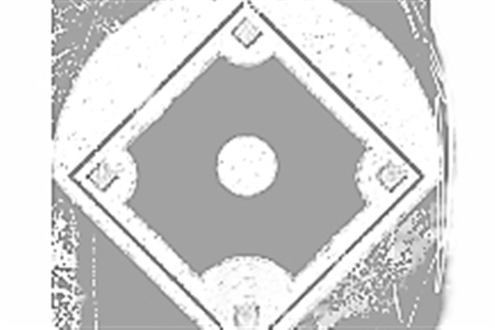 editorial_icon_baseball_dia.tif