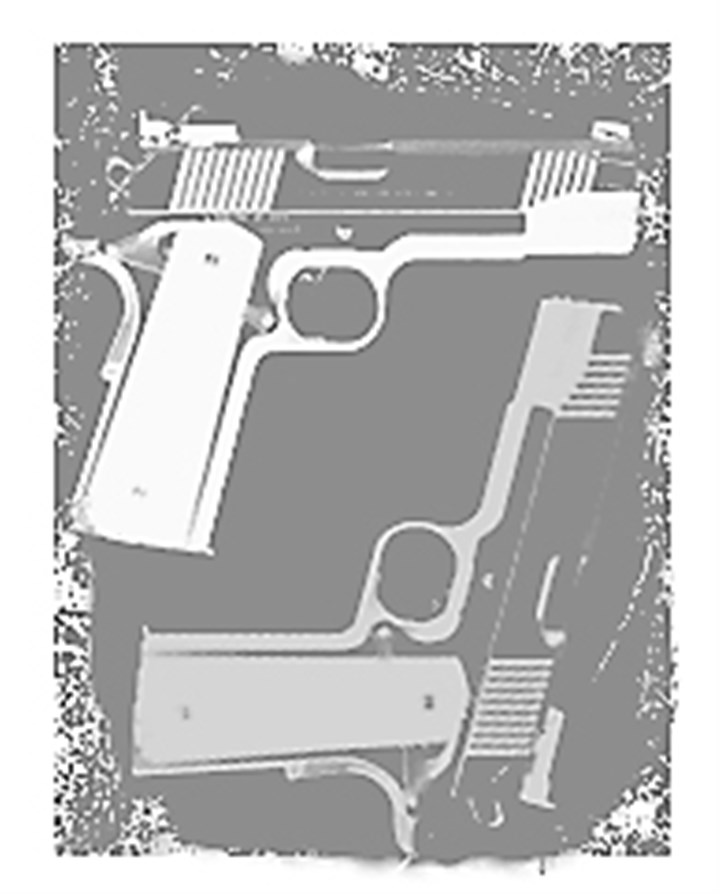editorial_icon_guns.tif