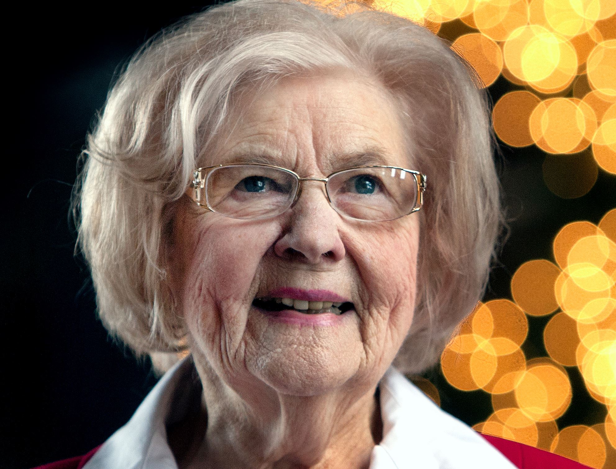 HagertyMag Marilyn Hagerty.