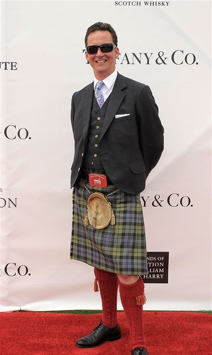 kiltseen118636727 Duke of Argyll.
