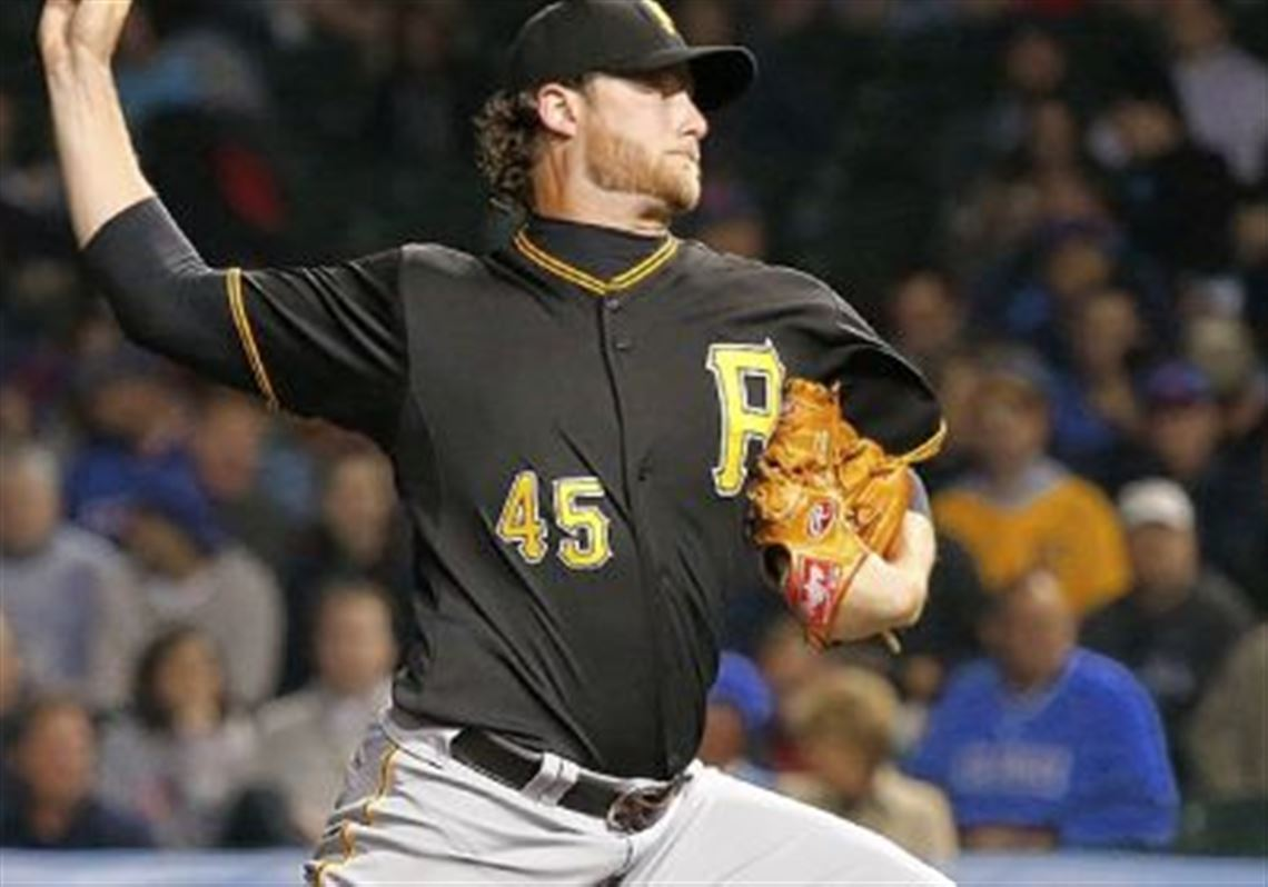Cole's fire burns efficiently   Pittsburgh Post-Gazette