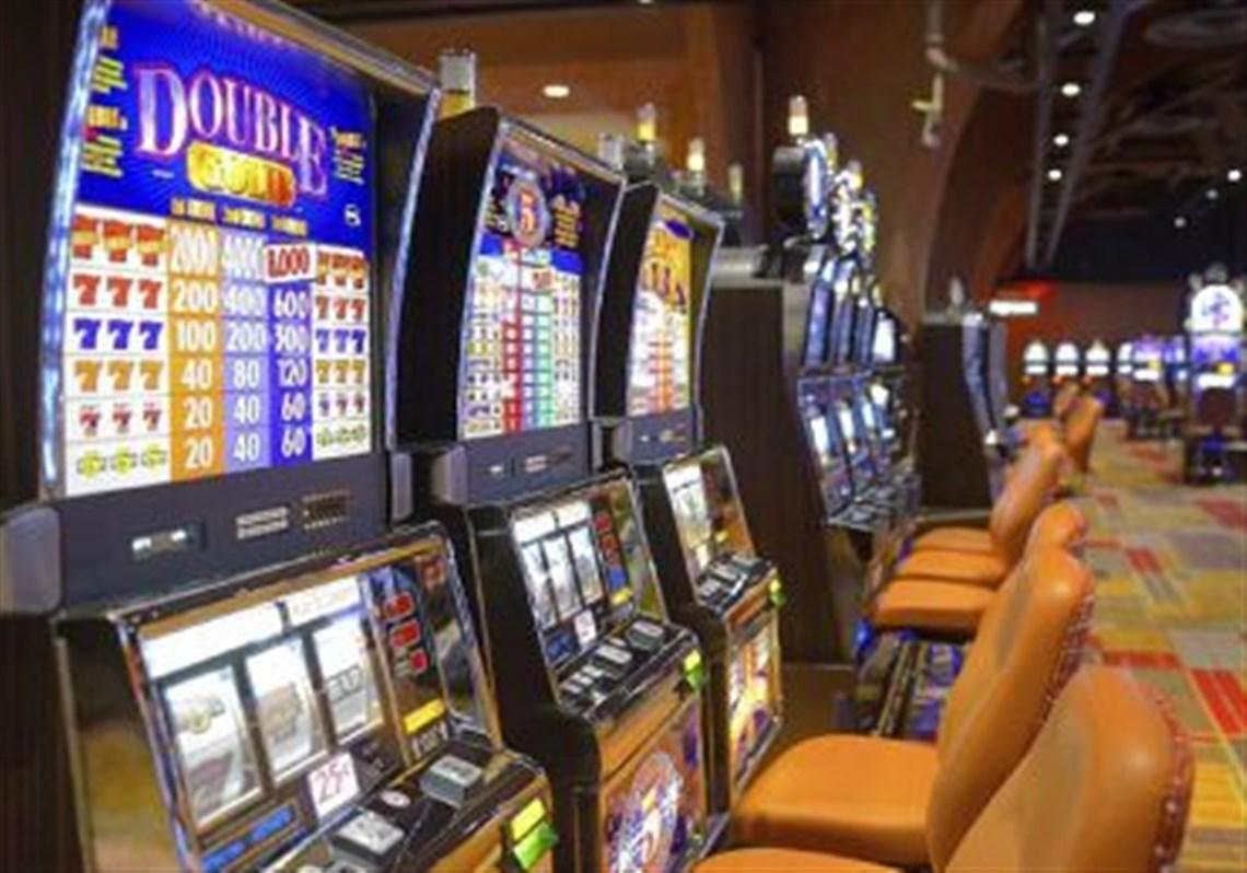 Casino event lady luck riverrock casino hotel