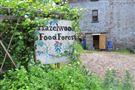 Hazelwood Food Forest