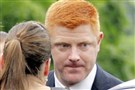 Mike McQueary, a former assistant coach at Penn State, is suing the university.