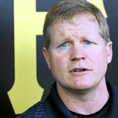 Pirates GM Neal Huntington believes more players will be caught by drug testing because the money in baseball can be life changing.