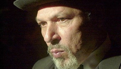 On this day, 70 years ago, playwright August Wilson was born in the Hill District. Check out a photo collection of the Post-Gazette images exploring the legacy of the Pulitzer Prize-winning author.