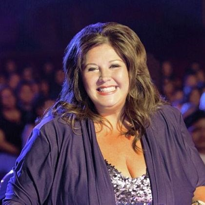 "Abby Lee Miller Abby Lee Miller will launch her ""Ultimate Dance Competition"" at 9 p.m. Tuesday on Lifetime."