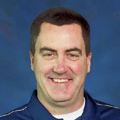 Chryst Paul Chryst: Would he wait until after signing day?