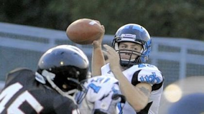 Cody McClelland Woodland Hills quarterback Cody McClelland leads an unheralded Wolverines team that has knocked off higher-ranked Gateway and Upper St. Clair en route to Heinz Field.