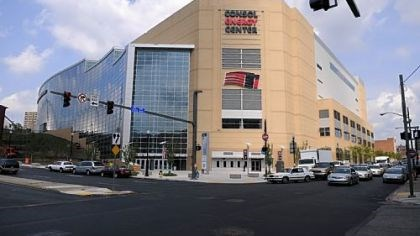 Consol Energy Center Penguins players are trying to remain optimistic that a new collective bargaining agreement can be reached.