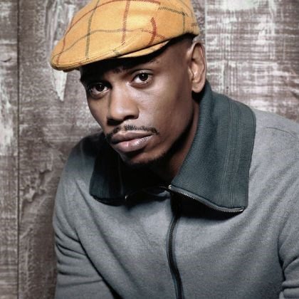 Dave Chappelle Comedian Dave Chappelle is back in the spotlight with the Oddball Comedy and Curiosity Festival, stopping at First Niagara Pavilion Friday.