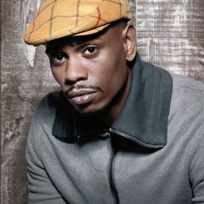 Dave Chappelle Comedian Dave Chappelle is back in the spotlight with the Oddball Comedy and Curiosity Festival that stopped at First Niagara Pavilion Friday night.