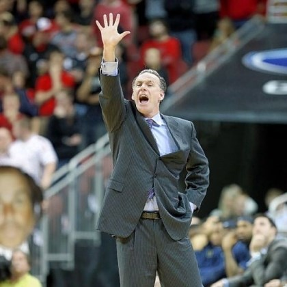 Dixon Pitt coach Jamie Dixon must try to cure an epidemic of poor free-throw shooting.