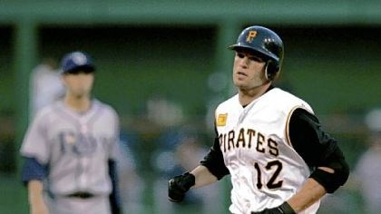 Freddy Sanchez Pirates second baseman Freddy Sanchez avoided arbitration last year and agreed to a one-year, $2.75 million contract.