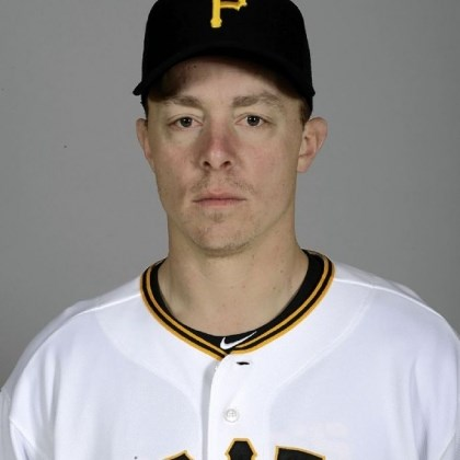 "inge Pirates manager Clint Hurdle on infielder Brandon Inge: ""You're not going to change a guy, his on-base percentage is what it is, but he's also stayed in the big leagues for a long period of time because of what he's able to do."""